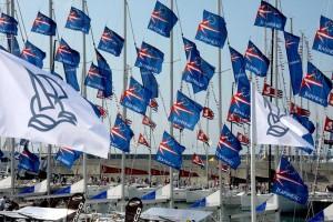 Genova, salone nautico 2014: l'ultimo flop della Superba