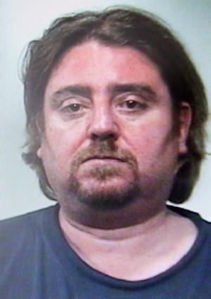 Germano Graziadei assolto in Appello per omicidio Paola Carosio