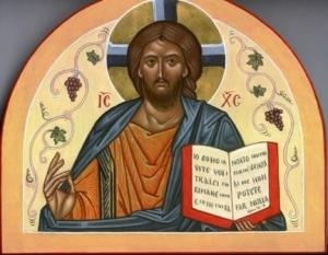Gesù: Vi sarà tolto il regno di Dio e sarà dato a chi ne produca i frutti