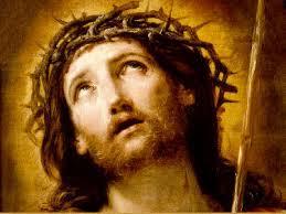 """""""Gesù mai esistito"""". Storico americano: """"Nessuno scrittore dell'epoca ne parla"""""""