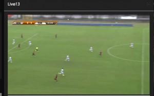 Giana Erminio-Torres 0-0: diretta streaming su Sportube.tv, ecco come vederla