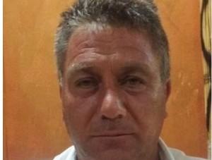 Polla. Giuseppe Sacco morto dona organi. Ladri gli svuotano garage