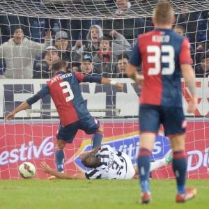 Serie A, punto: Roma pensa a Napoli, non c'è tempo per pensare a aggancio Juve