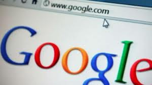 Google Tax approvata in Spagna: da siti e aggregatori soldi agli editori