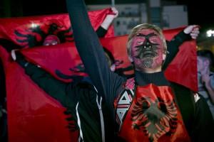 Grande Albania, un sogno riaccende la polveriera-Balcani. Giantin su La Stampa