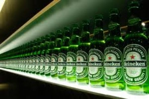 """""""Meno tasse sulla birra"""": le condizioni di Heineken per investire in Italia"""