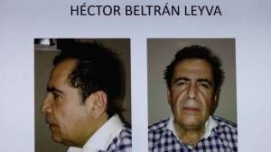 Hector Beltran Leyva, il Re del narcotraffico arrestato in Messico