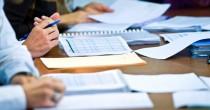 Tasse, pensioni  Per le imprese  un conto salato:  248 mld l'anno