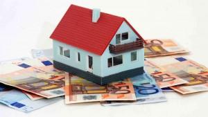 Iva 4% su ristrutturazioni casa, finestre, caldaie e pannelli? Rischio bocciatura