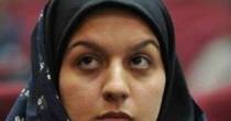 Reyhaneh è  stata giustiziata  Uccise colui che  voleva stuprarla