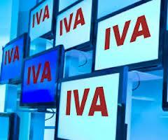 Aumento Iva e ticket: ipotesi manovra, le nuove tasse
