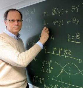 Nobel Economia 2014 a Jean Tirole: studioso dei regimi di monopolio