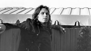 Sesso, droga e rock and roll: essere musicista costa 25 anni di vita