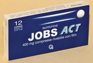 Jobs act, oggi voto fiducia. Senza art. 18 ma con incentivi ai contratti stabili