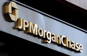 Hacker contro Jp Morgan, rubati i dati di 76 milioni di famiglie