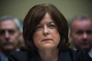 Usa, si dimette responsabile sicurezza Casa Bianca. Troppi scandali
