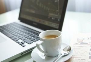Lavoro, il futuro è part-time: senza orari fissi e lontano dall'ufficio