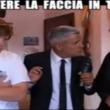 """Le Iene, Enrico Lucci: """"Mettere la faccia in tivvù"""" VIDEO"""