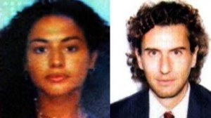 Lucia Bellucci uccisa, Vittorio Ciccolini condannato a 30 anni di carcere