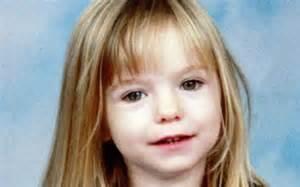 """Maddie McCann, arrestato pedofilo: """"Potrebbe sapere qualcosa della bambina"""""""