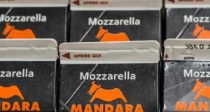 """Giuseppe Mandara (""""re della mozzarella""""): Procura chiede archiviazione"""