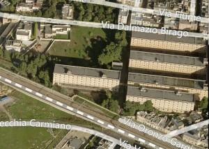 Università islamica: a Lecce la prima in Italia. Chi la finanzia? Non te lo dico