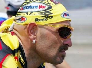 Marco Pantani, gli ultimi giorni raccontati dal suo tutor Mengozzi