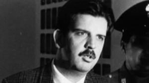 Marco Bergamo, killer di Bolzano. Uccise 5 donne. Ora vuole tornare libero