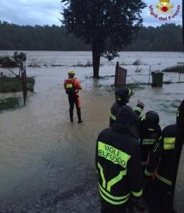 Graziella e Marisa Carletti chiedevano aiuto, poi il fango ha travolto l'auto