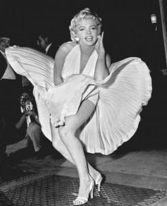 Classifica Forbes, ricchi anche da morti: Marilyn Monroe, Michael Jackson, Elvis