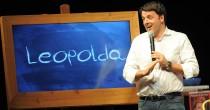 Leopolda, Renzi Qui c'è l'Italia  che crea lavoro La diretta video