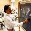 Maturità: i prof perdono 1.000 €. Commissari soltanto interni e niente più indennità