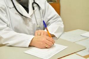 Mestre, medico di base non usa internet per le ricette: sospeso per un mese