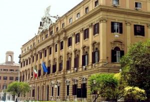 Fisco, entrate fiscali in calo dello 0,4%. Iva +3,2%