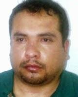 Messico: arrestato Sidronio Casarrubias, boss narcos accusati scomparsa studenti