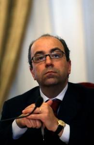"""Fmi: """"L'Italia non ha un futuro sereno. Bisogna ridurre tasse sul lavoro"""""""
