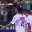 Ronaldinho magia su punizione (VIDEO) ma Queretaro va ko