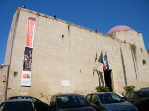 Museo del Satiro chiuso nei festivi: 25 dipendenti della Regione siciliana non bastano