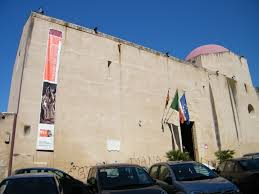 Il museo del Satiro Danzante