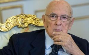 """Stato-Mafia, ok pm: """"Riina e Bagarella in videoconferenza a udienza Napolitano"""""""