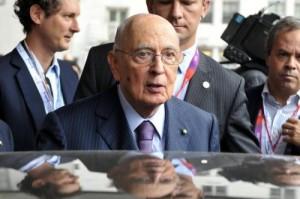 Stato-mafia: per Riina e Bagarella niente collegamento video con Napolitano