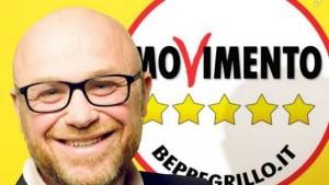 """M5S Livorno, Filippo Nogarin: """"Disinfettato l'ippodromo della festa dell'Unità"""""""