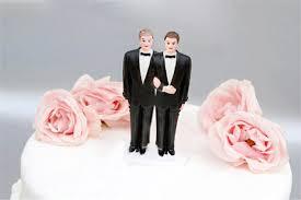 Nozze gay all'estero, il Comune di Grosseto segue Alfano e le annulla