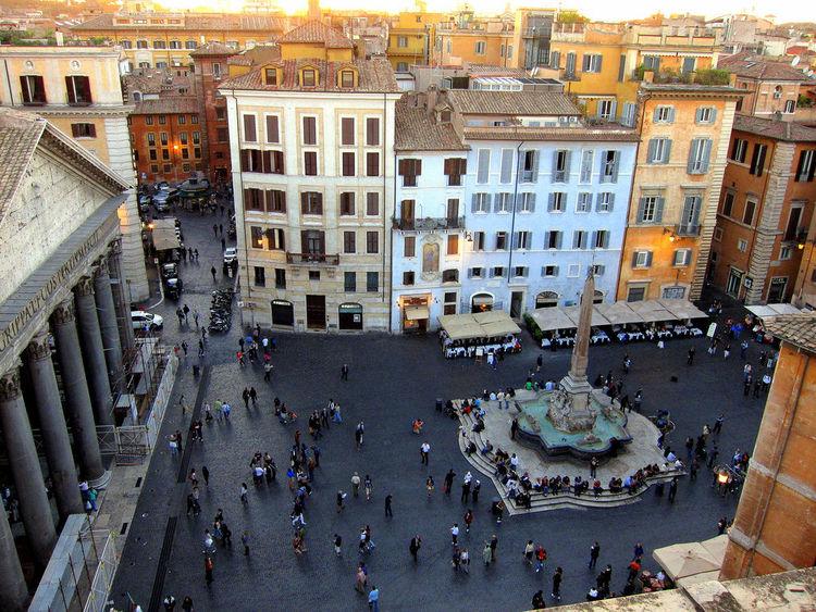 cam live rome web - photo#39