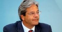 Paolo Gentiloni  nuovo ministro Alla Farnesina Quirinale vince