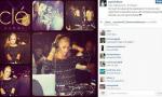 Paris Hilton, un milione di dollari a serata per i suoi dj-set – FOTO