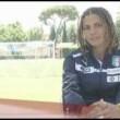 """Calcio Femminile, Patrizia Panico: """"Dopo 15 anni vogliamo tornare a Mondiale"""""""