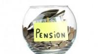 Pensioni pagate  al 10 del mese solo se doppie Inps+Inpdap