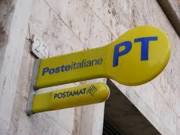 Ufficio postale, Sportello Amico: certificati anagrafici, tasse locali e ticket
