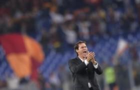 Prossimo turno Serie A. Sampdoria-Roma (sabato) e Juventus-Palermo (domenica)